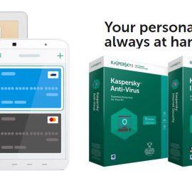 kaspersky2018 ptn innovation